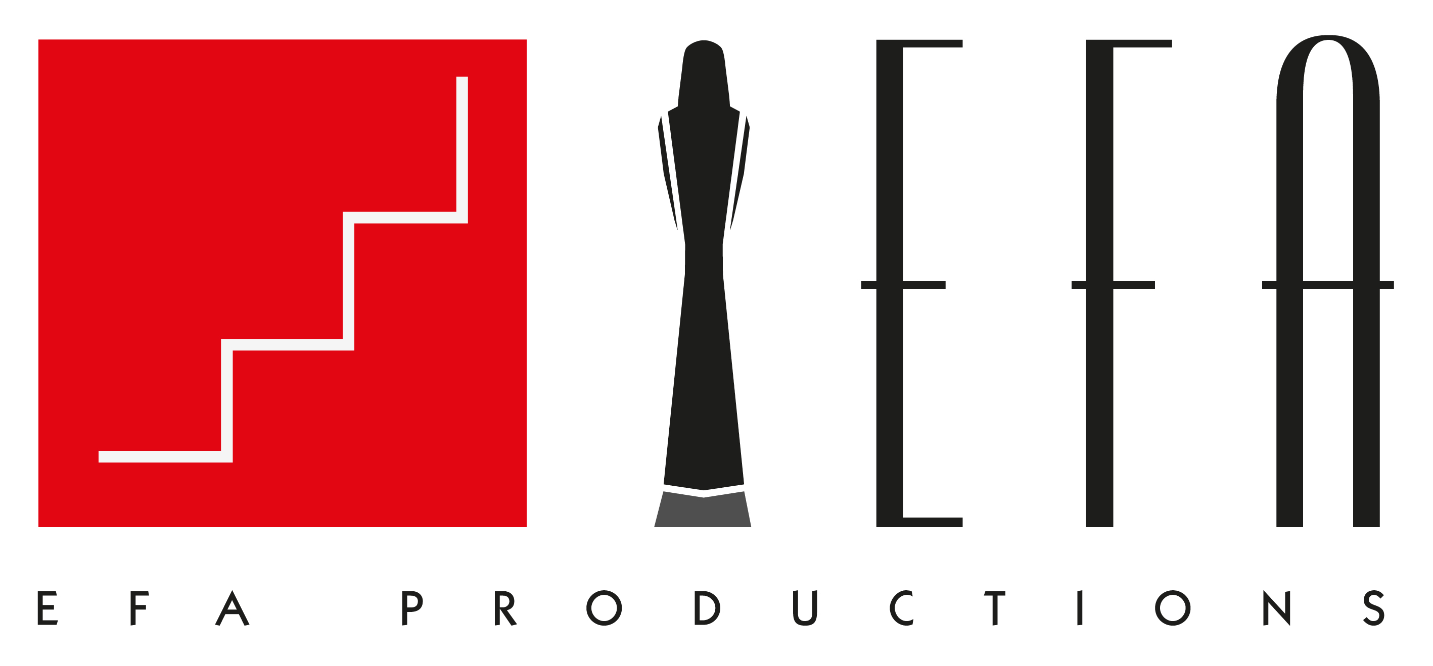 EFA Productions Logo